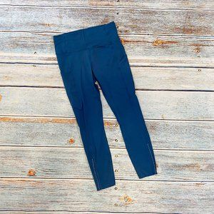 Lululemon Fast and Free 7/8 Tights 8